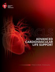 Curso SVCA/ACLS Hospital Universitario La Princesa 2021